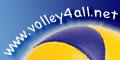 Волейбольный интернет-портал